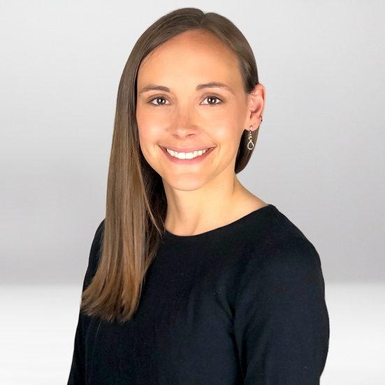 Tracy Frostick, LMSW, BCN