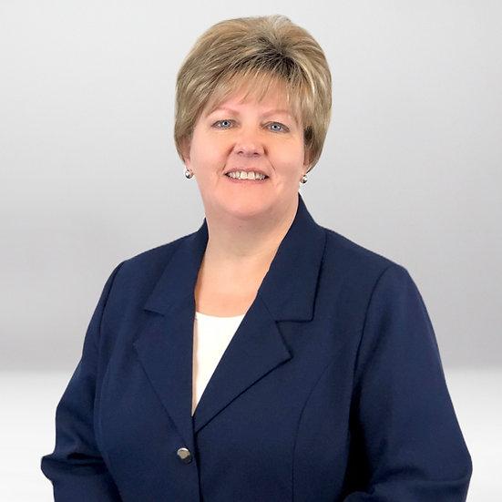 Gail Monsma, M.A, LLP