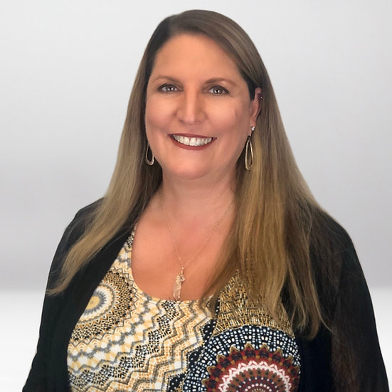 Joanne Kolean, Ph.D, L.P