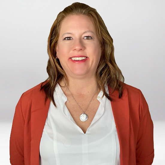 Julie Erickson, LMSW