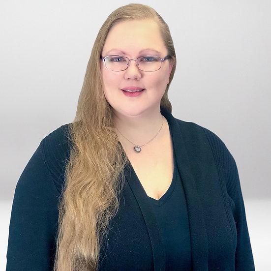 Sara Patzer, LMSW