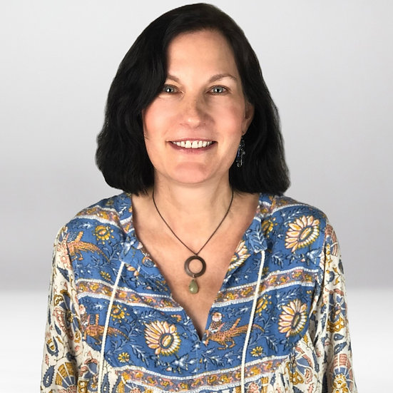 Susan Mark, LMSW, ACSW, MPA