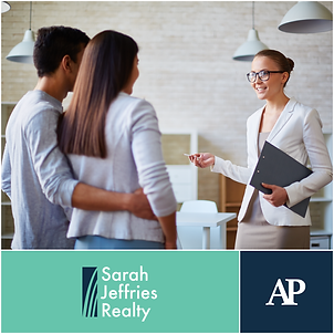 AP-Realty-Corporate-01-02.png