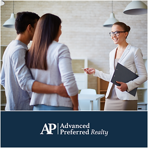AP-Realty-Corporate-02.png