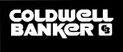 coldwell-banker-1-01.png