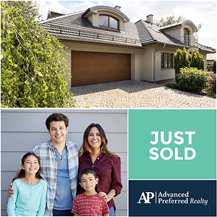 AP-Realty-Corporate-JustSold-13.png