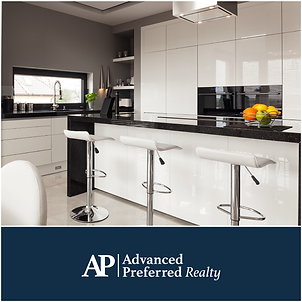 AP-Realty-Corporate-04.png