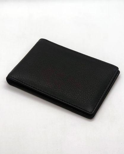 money clip in black front.jpg