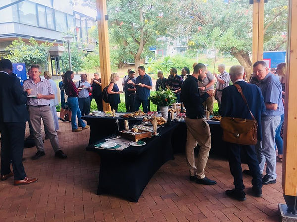 LEARN meeting Pretoria 5.jpg