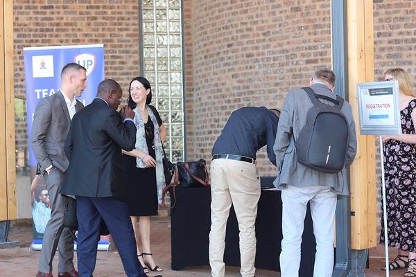 LEARN meeting Pretoria 1.jpg