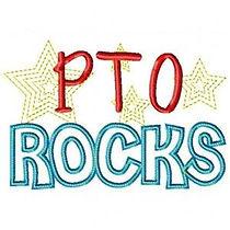 PTO rocks clipart.jpg