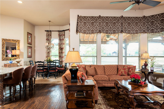 Portfolio   Landry Designs   Interior Decorating in Dallas ...