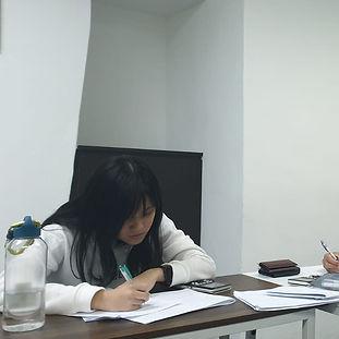 3) Yan Ting.jpeg