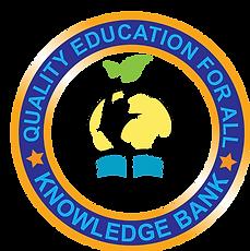 kb logo trans.png