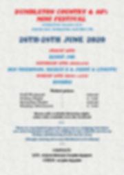 Festival flyer 2020 v1.jpg