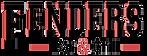 Fenders-Logo_no-address.png