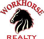 Workhorse White Background (1).jpg