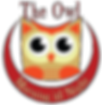 The-Owl-logo.png