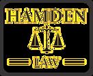 HAMDEN LAW PNG.png