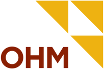 ohm-logo-PNG.png