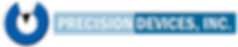 predev_logo.png