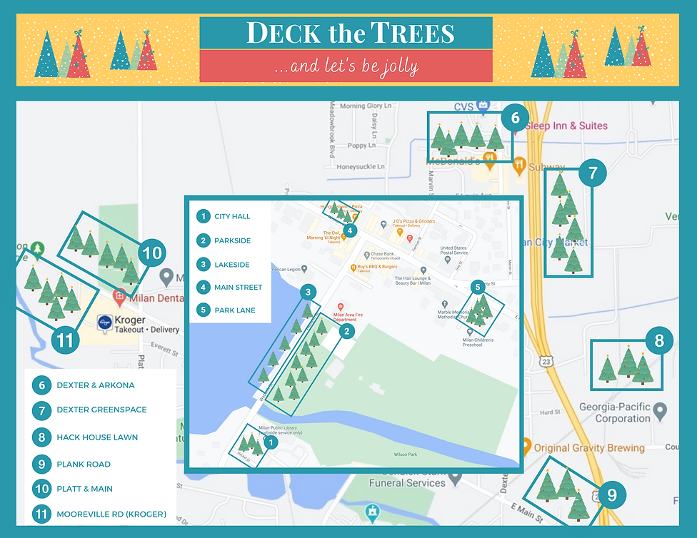 Deck the Trees Map 2020-3.png