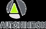 autokiniton_4c-2_edited.png