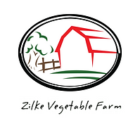 Zilke Vegetable Farm.png
