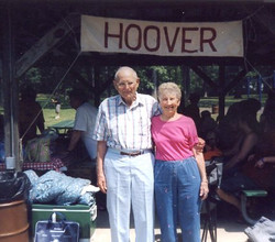 hoover, mike & pauline