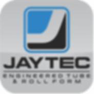 jaytec-logo.png