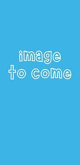 Skye Bell_Page_1.jpg