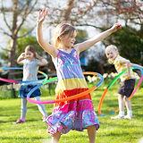 hula hoop contest.jpeg