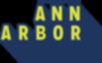 Destination_Ann_Arbor.png