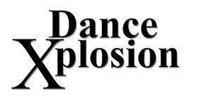 DanceXplosion.jpg