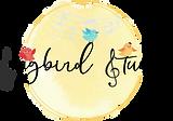Songbird Studio logo.png