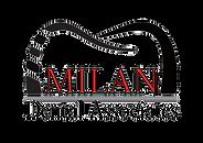 Milan-Dental_Logo_no-background.png