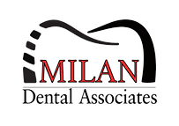 Milan-Dental_Logo_no-background.png