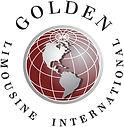 GoldenLimoInternational_Logo_PRINT.jpg