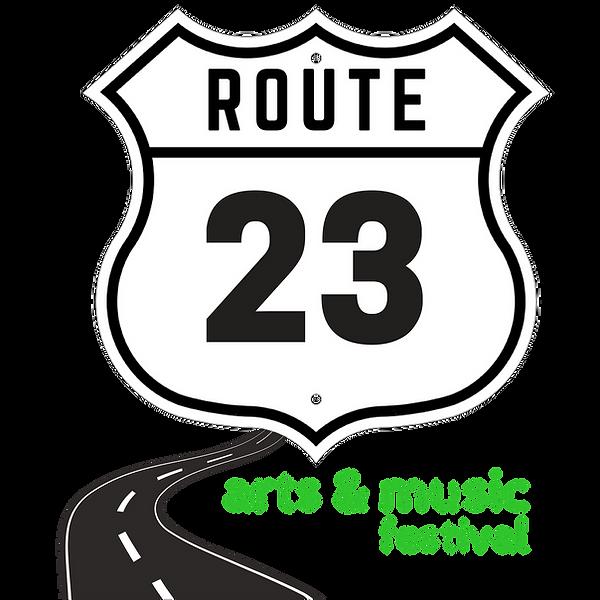 Route23artsmusic