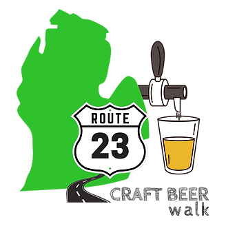ROUTE-4.png
