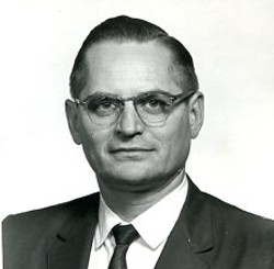 hoover, mike