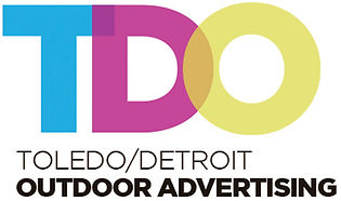 TDO logo.jpg