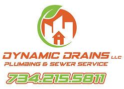 DynamicDrains.jpg