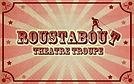 roustabouttheatre-basiclogo1-with-aj-1.j