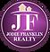JF%20Realty%20realty%20logo_edited.png