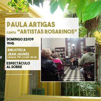 flyer paula artigas-01.png