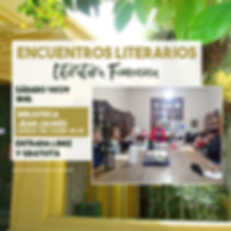 encuentros literarios-01.png