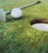 golf-technology.jpg