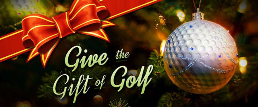 banner_holiday_christmas_03.jpg