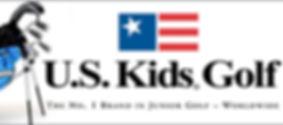 USKids-golf-top-2.jpg